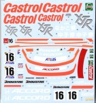 1-24-Castrol-Accord-Decal-Set-for-Tamiya