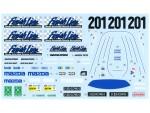 1-24-Mazda-Finish-Line-767B-1989LM-Decal-Set