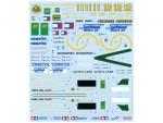 1-20-Lotus-Type-102B-Decal-Set