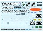 1-24-Charge-Mazda-767B-1989-Le-Mans-Decal-Hasegawa
