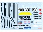 1-24-NWB-767B-1992-Decal-Set-Hasegawa