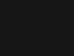 Carbon-Fiber-Decal-Twill-Weave-Small