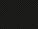 Carbon-Fiber-Decal-Checkered
