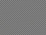 Carbon-Fiber-Decal-Twill-Weave-Large