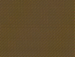 Carbon-Kevlar-Decal-Twill