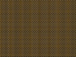 Carbon-Kevlar-Decal-Satin-Weave