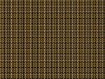 Carbon-Kevlar-Decal-Satin-Weave