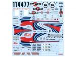 1-24-Martini-Delta-16V-Monte-Carlo-1990-Decal-Set