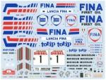1-24-Fina-Delta-16v-Sanremo-1991-for-Hasegawa