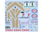1-24-ESSO-Super-Delta-1993-Piancavallo-Decal-Set-for-Hasegawa