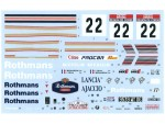 1-24-Delta-22-1990-Corse-Decals-for-Hasegawa