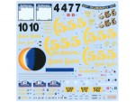 1-24-555-Legacy-1993-New-Zealand-Decal-Set-for-Hasegawa