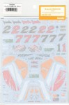 1-12-Repsol-NSR500-1997-Decal