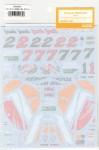 1-12-Repsol-NSR500-1997-Decal