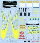 1-24-Works-Team-Impreza-2002-Monte-Carlo-Decals-for-Tamiya