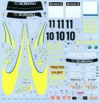 1-24-Works-Team-Impreza-2002-GB-Decals-for-Tamiya