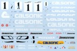 1-24-Calsonic-GT-R-R33-1996-Decal-Set-for-Tamiya