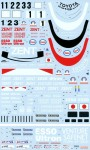 1-24-Toyota-TS020-1999-Decal-Set-for-Tamiya