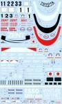 1-24-Toyota-TS020-1999-Decal-Set-for-Tamiya