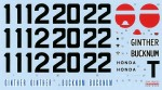 1-20-Honda-RA272-1965-Late-Type-Decal-Set-for-Tamiya