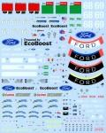 1-24-Ford-GT-Team-USA-2018-Daytona-Le-Mans-for-Revell