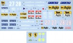 1-24-F187-Decal-Set-for-Protar