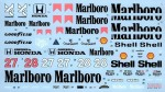 1-20-MP4-5B-Decal-Set-for-Tamiya