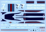 1-20-BT46-1977-Prototype-Decal-Set-for-Fujimi