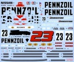1-24-Pennzoil-GT-R-R33-1998-for-Tamiya