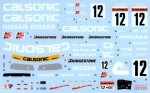 1-24-Calsonic-GT-R-R34-1999