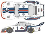1-20-Martini-935-1976-LM-Dijon-Decal-Set-for-Tamiya