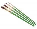 Set-of-brushes-sada-stetcu-velikost-3-5-7-10