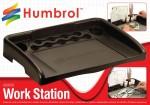 Humbrol-Work-Station