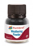 Weathering-Powder-Black-28ml-pigment