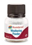 Weathering-Powder-White-28ml-pigment