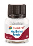 RARE-Weathering-Powder-White-28ml-pigment