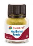 Weathering-Powder-Sand-28ml-pigment