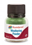 Weathering-Powder-Chrome-Oxide-Green-28ml-pigment