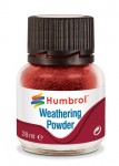 Weathering-Powder-Iron-Oxide-28ml-pigment