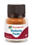 Weathering-Powder-Rust-28ml-pigment