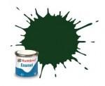 Brunswick-Green-3-Gloss-50ml-Enamels