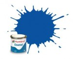 French-Blue-14-Gloss-50ml-Enamels
