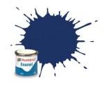 Midnight-Blue-15-Gloss-50ml-Enamels