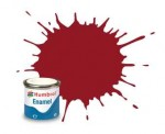 Crimson-20-Gloss-50ml-Enamels