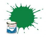 Enerald-2-Gloss-50-ml-Enamels