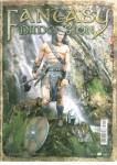Fantasy-Dimension-Magazine-No-4