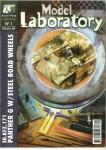Model-Laboratory-1-SdKfz-171-Panther-G-w-Steel-Road-Wheels