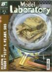 Model-Laboratory-3-Tiger-I-313-S-PZ-ABT-505