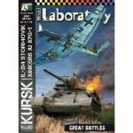 Model-Laboratory-Vol-4-Great-Battles-Kursk