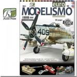 Euromodelismo-251